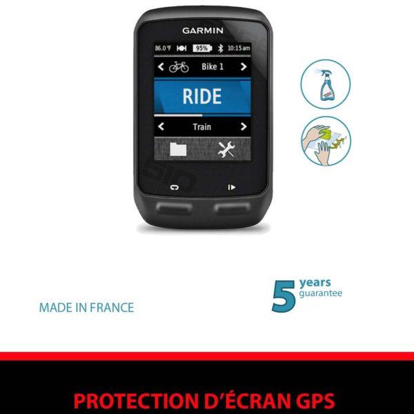 GPS Garmin 510