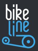 bikeline.pl