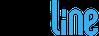 logo-bikeline-b2b-3-1